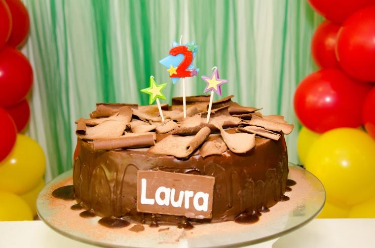 Laura alta-19