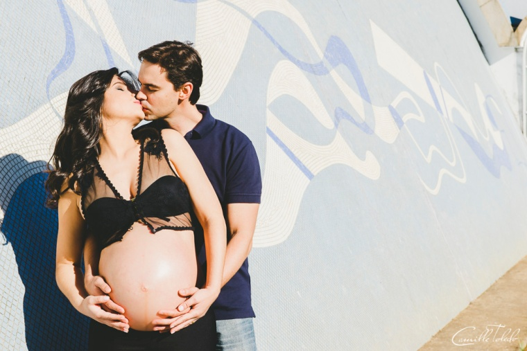 Karine_grávida-40