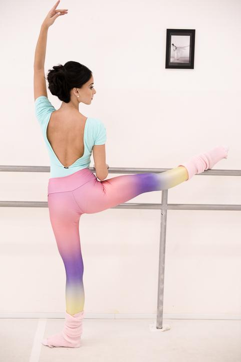 Ballet Livia-106