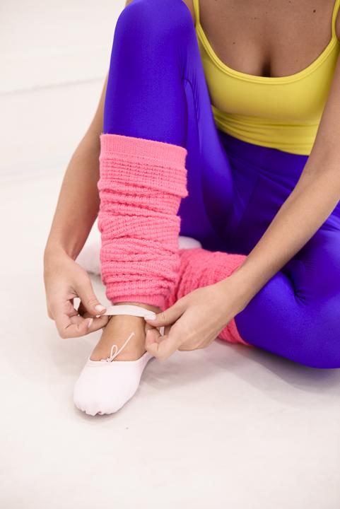 Ballet Livia-11