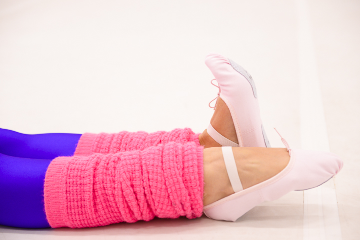Ballet Livia-21