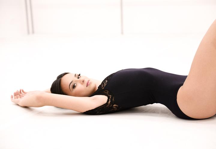 Ballet Livia-27