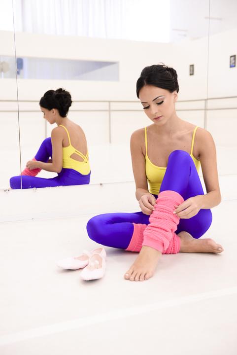 Ballet Livia-7