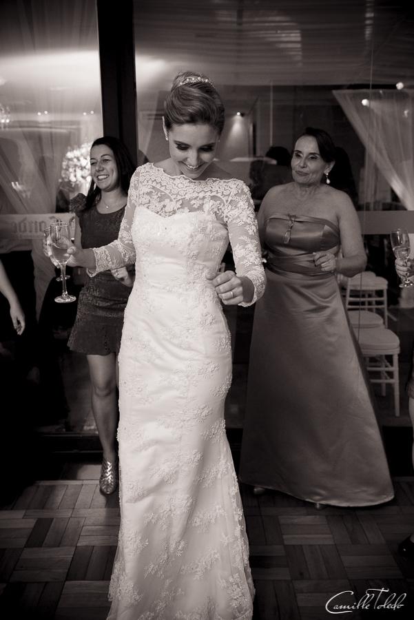 Casamento Juliana-1022