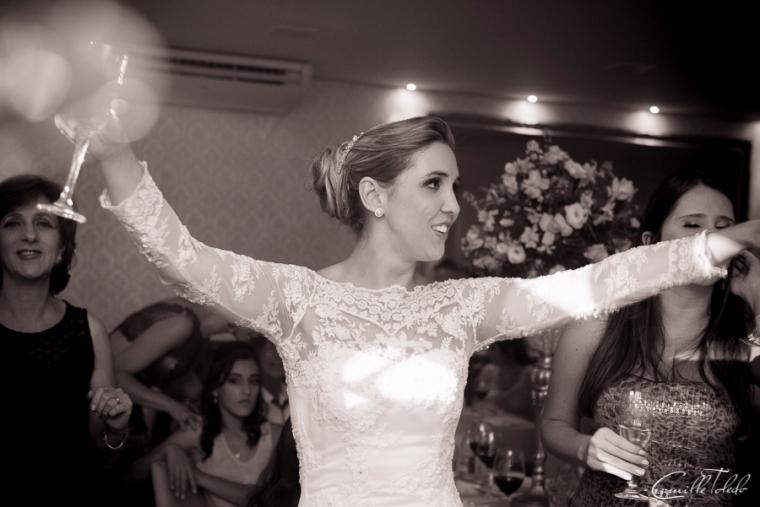 Casamento Juliana-1036