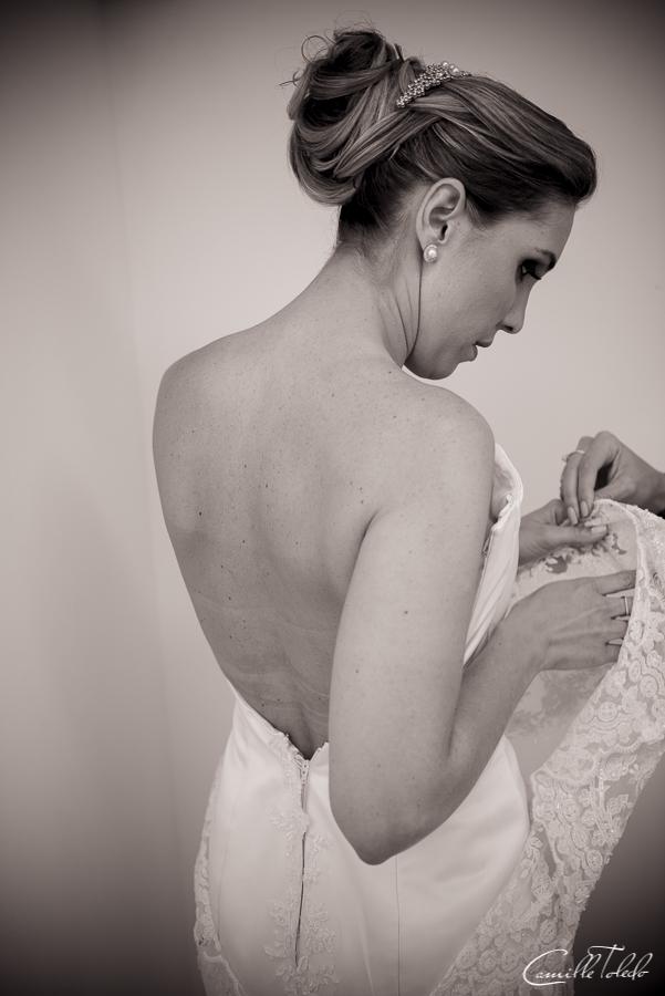Casamento Juliana-174