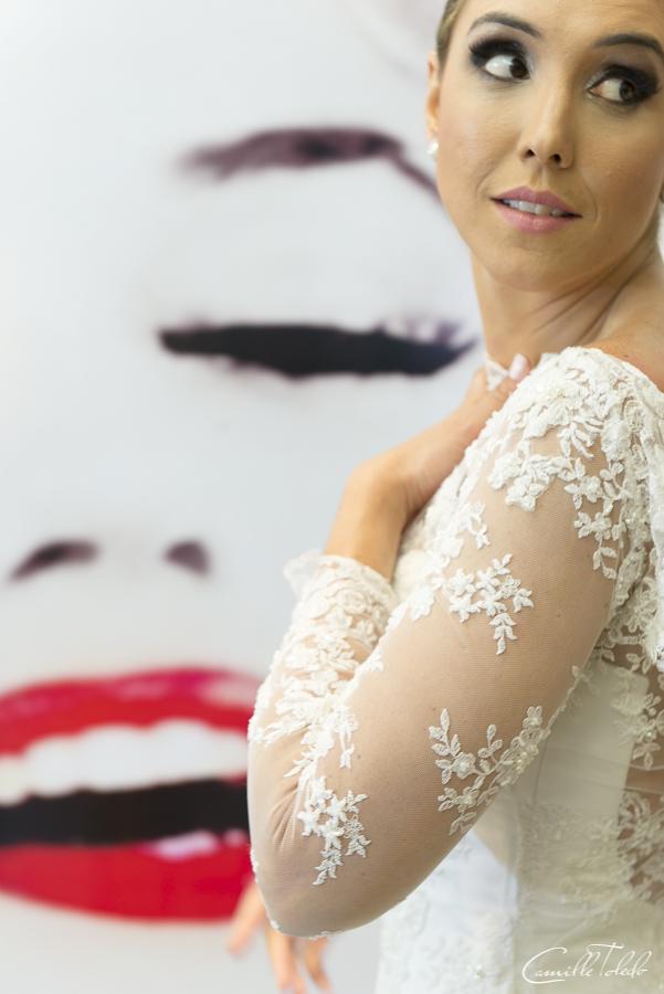 Casamento Juliana-186