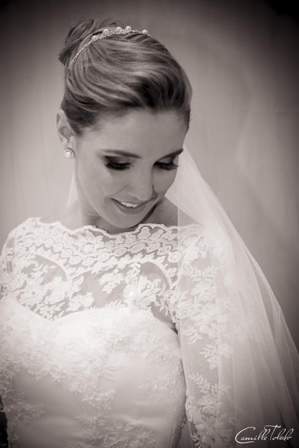 Casamento Juliana-216