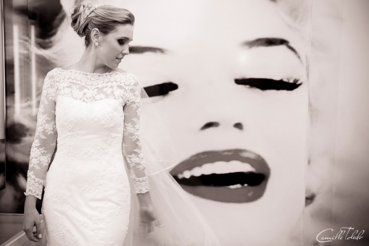 Casamento Juliana-229