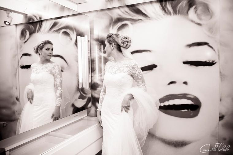 Casamento Juliana-234