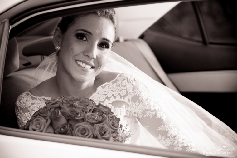 Casamento Juliana-331