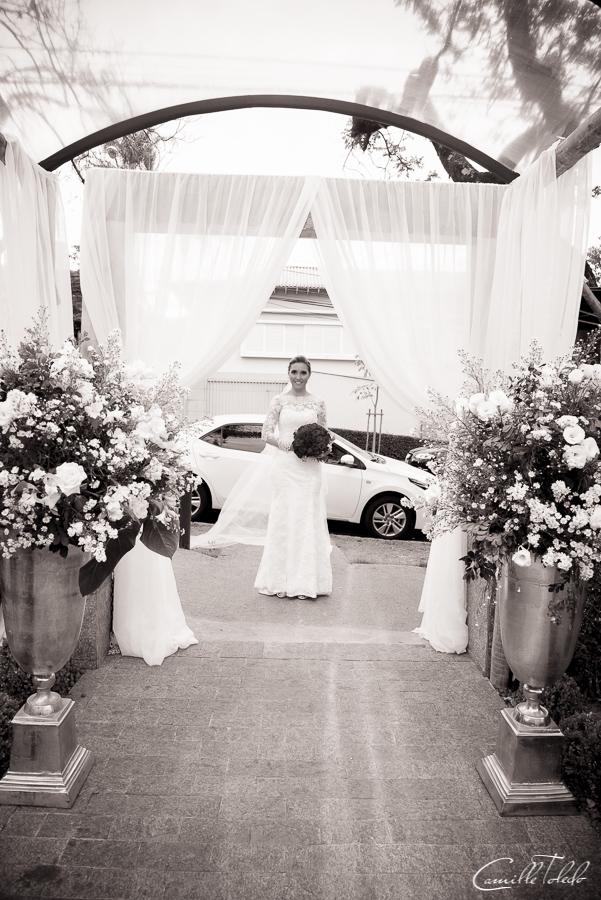 Casamento Juliana-421