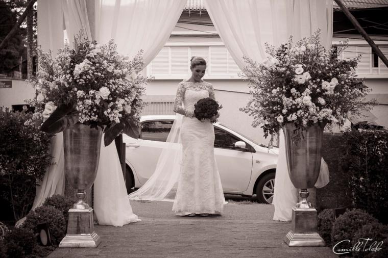 Casamento Juliana-461