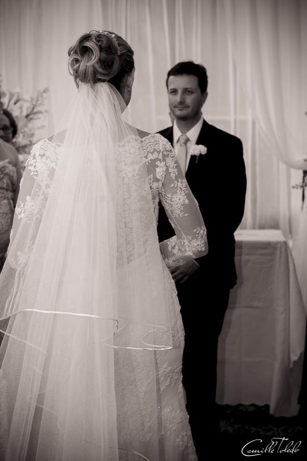 Casamento Juliana-470