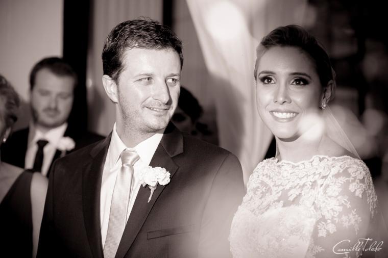 Casamento Juliana-528