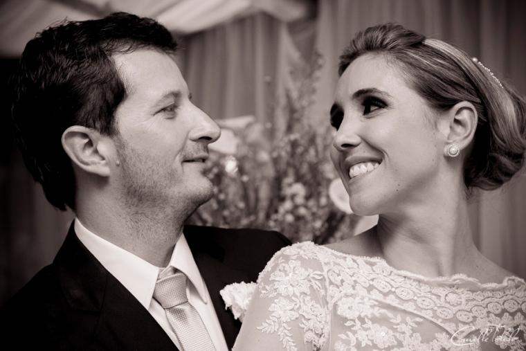 Casamento Juliana-782