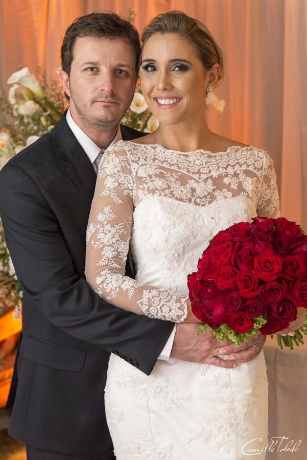 Casamento Juliana-792