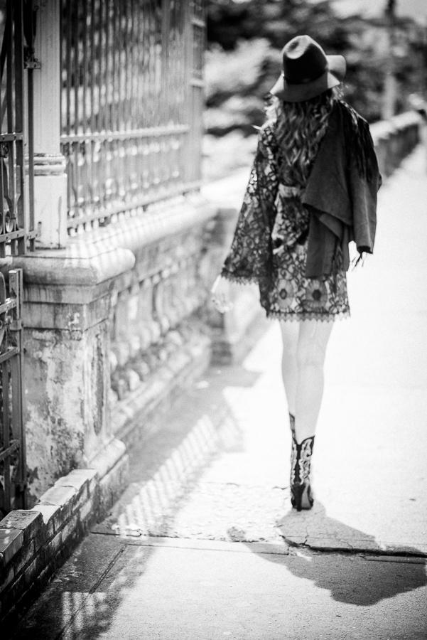 Bardot inv2015-26