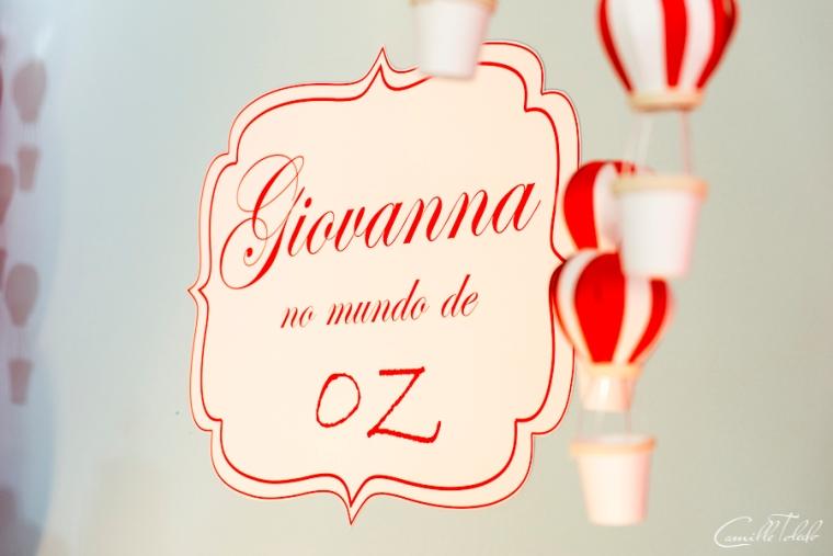 Giovanna 1 ano-50