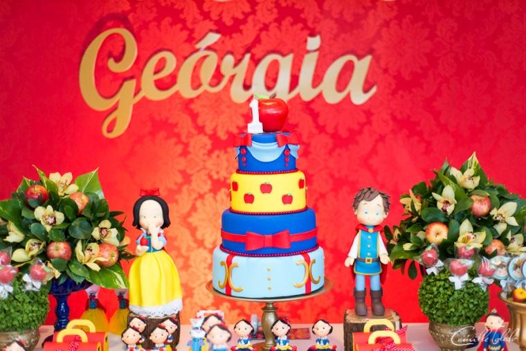 Georgia 1 ano-49
