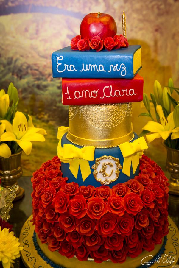 Clara 1 ano-29