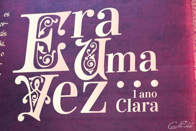 Clara 1 ano-3