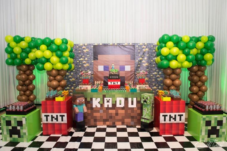 Kadu11anos-8
