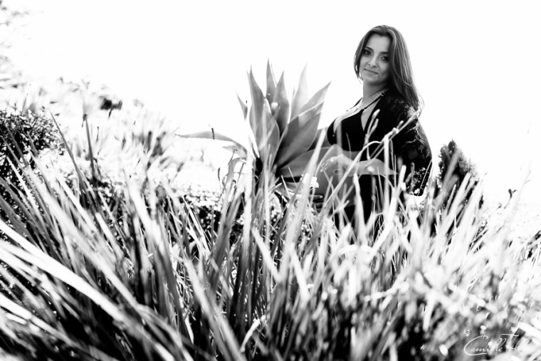 Rachel Gravida-88