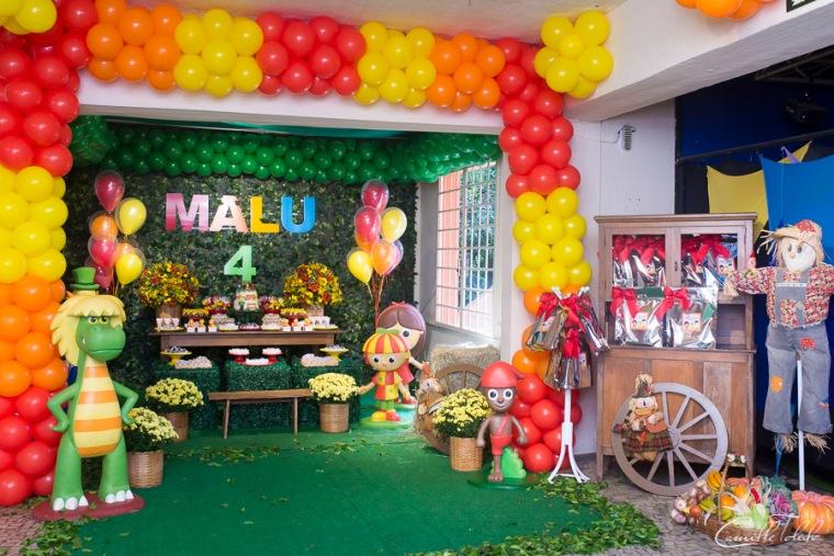 Malu_4anos-2