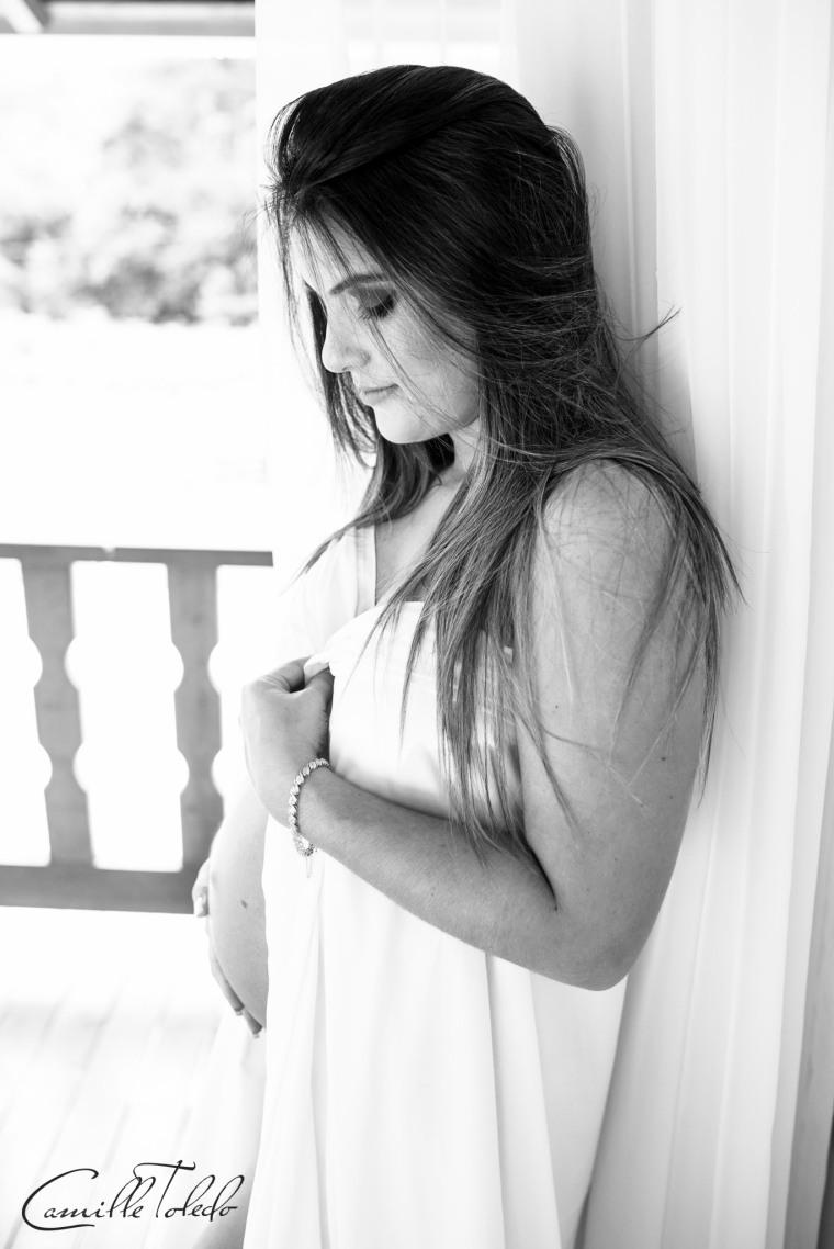Marcela_gravida-10