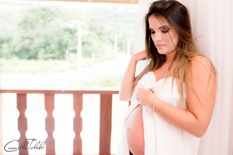 Marcela_gravida-7-2
