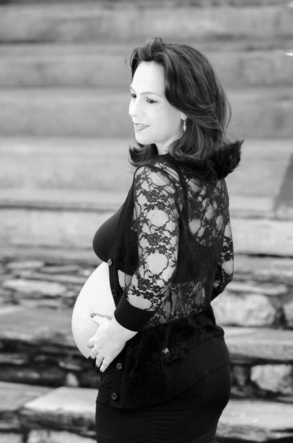 Carla_Gravida-25