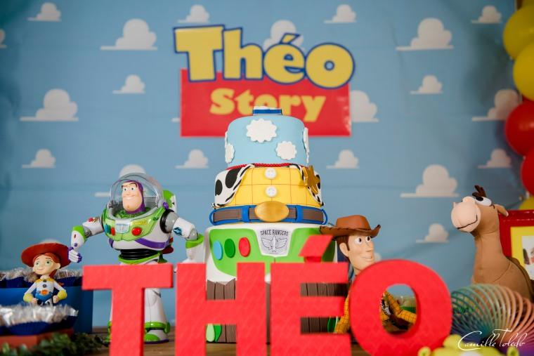 Theo2anos-7